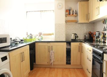 Thumbnail 1 bedroom flat to rent in Cross Road, Waltham Cross