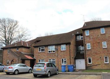 Thumbnail Flat to rent in Shire Court, Aldershot