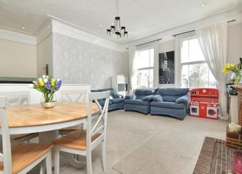 Thumbnail 2 bedroom flat for sale in Hastings Road, Bromley