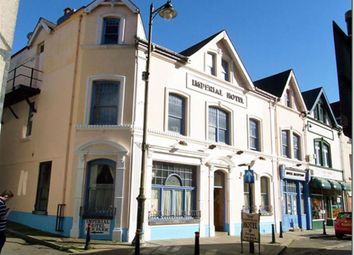 Thumbnail Pub/bar for sale in Mid Glamorgan - Substantial Private Hotel CF47, Mid Glamorgan