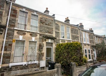 Thumbnail 4 bed terraced house to rent in Lymore Terrace, Bath, Bath & North East Somerset