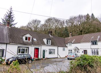 Thumbnail 2 bed terraced house for sale in Pentreclwyda, Neath
