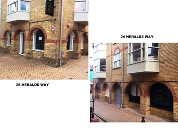 Thumbnail Restaurant/cafe to let in Heralds Way, South Woodham Ferrers