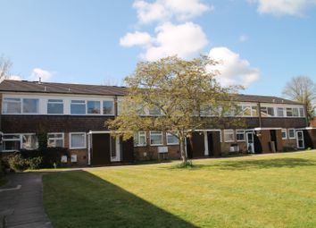 Thumbnail 2 bed maisonette to rent in Gayton Court, Somers Road, Reigate