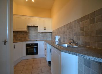 Thumbnail 2 bed flat to rent in Elliott Street, Tyldesley, Manchester