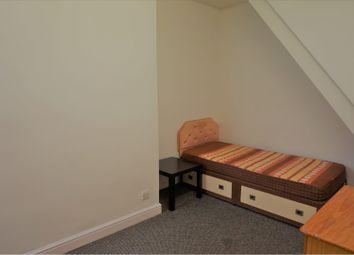 Thumbnail 1 bed property to rent in Smart Street, Manchester