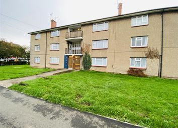 2 bed flat for sale in Quinton Park, Coventry CV3