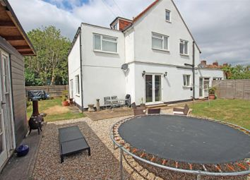 Thumbnail 6 bed property for sale in Elm Grove, Eastbourne