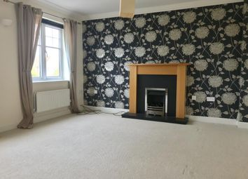 Thumbnail Town house to rent in Wallingford, Oxfordshire