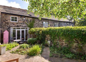 Upper Esholt Farm, Chapel Lane, Esholt, Shipley BD17