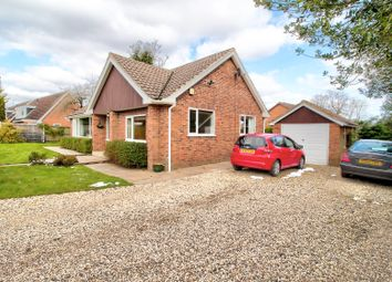 4 bed detached house for sale in The Glen, Pamber Heath, Tadley RG26
