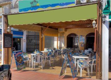 Thumbnail Pub/bar for sale in Paseo Del Mediterráneo, 15M 04638 Mojácar Almería Spain, Mojácar, Almería, Andalusia, Spain
