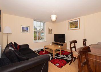 2 bed maisonette for sale in Bridge Street, Leatherhead, Surrey KT22