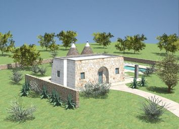 Thumbnail 3 bed villa for sale in Contrada Satia, Ostuni, Brindisi, Puglia, Italy