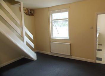 Thumbnail 3 bed terraced house to rent in Dukes Crescent, Edlington