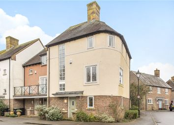 Thumbnail 3 bed end terrace house for sale in Lower School Lane, Blandford St. Mary, Blandford Forum, Dorset