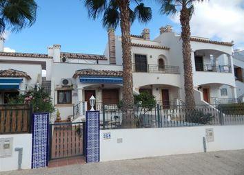 Thumbnail 3 bed block of flats for sale in 358 C/Tosca Pau 8, Villamartin, Alicante, 03189