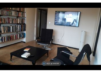 2 bed maisonette to rent in Arden House, London SW9