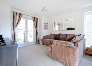 Thumbnail 1 bed flat to rent in Coral Close, Shoreham-By-Sea
