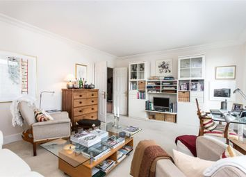 Thumbnail 1 bedroom flat for sale in Chelsea Gate Apartments, 93 Ebury Bridge Road, London