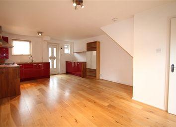 Thumbnail 1 bed flat to rent in Gainsborough Close, Beckenham