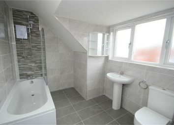 Thumbnail 3 bed detached house to rent in Oxley Street, St. Helens