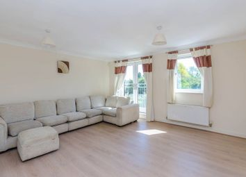 Thumbnail 4 bed property to rent in Brazier Crescent, Southall