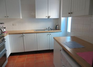 Thumbnail 3 bedroom flat to rent in Wingrove Road, Fenham