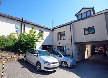 Thumbnail 1 bed flat for sale in Haygarth Court, Kendal, Cumbria