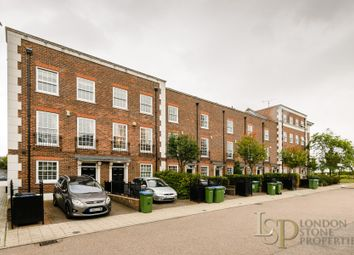 5 bed flat for sale in Hastings Street, London SE18