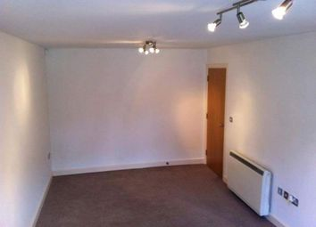 1 bed flat for sale in 66A Rufford Road Botham Hall, Huddersfield, Huddersfield HD3