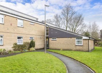 Thumbnail 2 bed flat for sale in Billinge View, Tower Road, Blackburn, Lancashire