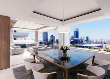 Thumbnail 3 bedroom apartment for sale in 10, Bellevue Terrace West Perth Western Australia, Australia