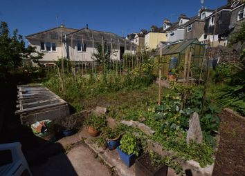 Thumbnail Land for sale in Greenswood Road, Brixham