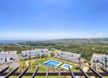 Thumbnail 4 bed apartment for sale in Casares Playa, Málaga, Spain
