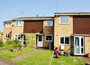 Thumbnail 2 bed terraced house to rent in Egerton Close, Brackley