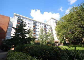 Thumbnail 2 bed flat for sale in New Road, Brentwood