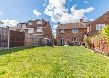 Thumbnail Property for sale in Abbots Walk, Windsor