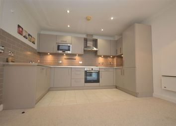 Thumbnail 2 bed flat for sale in Thornlea Court, 12 Thornhill Park, Sunderland, Tyne And Wear