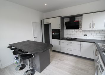 Thumbnail 2 bed end terrace house to rent in John Street, Sheffield