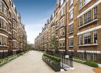 Thumbnail 2 bed flat for sale in Walton Street, Knightsbridge