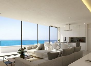 Thumbnail 3 bed apartment for sale in Spain, Málaga, Mijas, El Faro