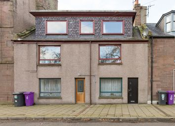 Thumbnail 4 bedroom maisonette for sale in Gibson Place, Montrose