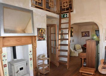 Thumbnail 2 bed maisonette for sale in Tump Lane, Much Birch, Hereford, Herefordshire