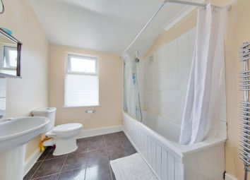 Thumbnail 3 bed terraced house for sale in Topsham Road, Tooting Bec, London
