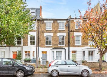 Thumbnail Studio to rent in Southerton Road, London