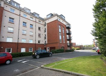 Thumbnail 3 bed flat to rent in Appin Street, Edinburgh