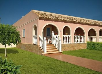 Thumbnail 2 bed bungalow for sale in Balsicas, Murcia, Spain
