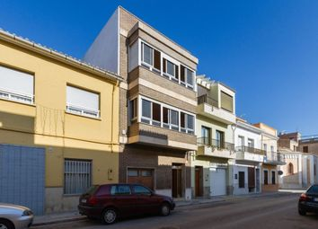 Thumbnail 6 bed property for sale in Bellreguar, Bellreguard, Spain