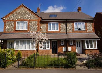 Thumbnail 2 bedroom terraced house to rent in High Street, Prestwood, Great Missenden